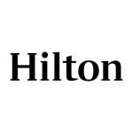 Hilton Honors: Book Hotels (Premium Cracked) 2020.8.18
