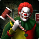 Horror Clown Survival (MOD, Unlimited Money) 1.29
