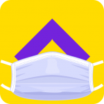 Housing – Property Search & Real Estate App (Premium Cracked) 12.8.2