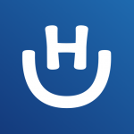 Hurb: Hotels & Resorts for your Vacation (Premium Cracked) 5.4.2