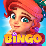 Huuuge Bingo Story – Best Live Bingo (MOD, Unlimited Money) 1.11.1.4  v