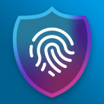 IdentityWatch (Background Check and People Search) (Premium Cracked) 4.1