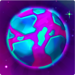 Idle Planet Miner (MOD, Unlimited Money) 1.6.0