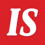 Ilta-Sanomat – IS (Premium Cracked) 5.13.2
