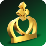 Indian Rummy Card Game App Free   Classic Rummy (MOD, Unlimited Money) 2.3.6
