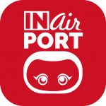 Indonesia Airports – Airports In Your Hand (Premium Cracked) 2.0.10