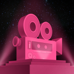 Intro Maker for YT – music intro video editor (Premium Cracked) 2.6.4