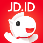 JD.ID Your Online Shopping Mall (Premium Cracked) 6.0.4