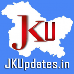 JKUpdates – J&K Jobs, Today's News, Current Affair (Premium Cracked) 2.2.0
