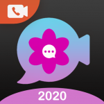 JasminChat – Free Live Video Call, Video Chat 2020 (Premium Cracked) 1.22