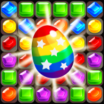 Jewel Dungeon – Match 3 Puzzle (MOD, Unlimited Money) 1.0.85
