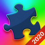 Jigsaw Puzzle Collection HD – puzzles for adults (MOD, Unlimited Money) 1.2.0