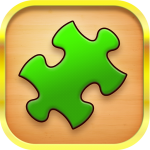 Jigsaw Puzzle Create Pictures with Wood Pieces   (MOD, Unlimited Money) 2021.2.2.103673