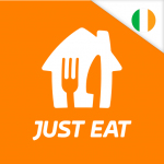 Just Eat Ireland – Order Takeaway (Premium Cracked) 9.7.1.89100