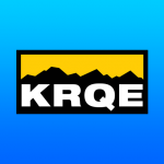 KRQE News – Albuquerque, NM (Premium Cracked) v4.35.4.5