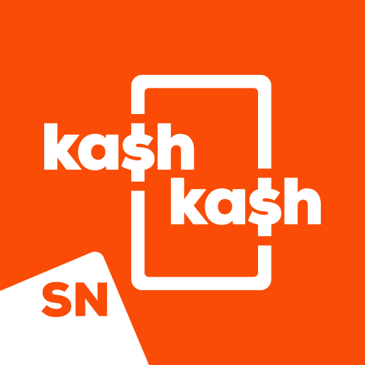 Kash Kash Sénégal (Premium Cracked) 3.3