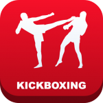 Kickboxing Fitness Trainer – Lose Weight At Home (Premium Cracked) 3.16