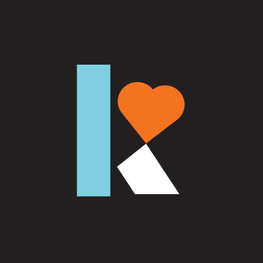 Kidizen: Buy Sell Kids Clothes (Premium Cracked) 10.17