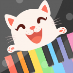 Kids Piano (Premium Cracked) 3.7