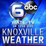 Knoxville Wx (Premium Cracked) 5.0.1100