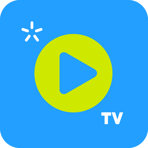 Kyivstar TV (Premium Cracked) 1.5.0