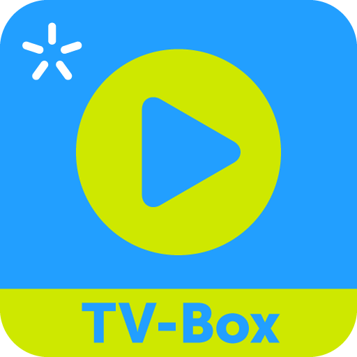 Kyivstar TV for TV-sets and media players (Premium Cracked) 1.2.1