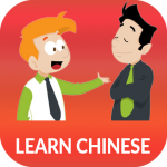 Learn Chinese daily – Awabe (Premium Cracked) 1.3.6