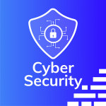 Learn Cyber Security & Online Security Systems (Premium Cracked) 1.2.2