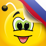 Learn Russian – 15,000 Words (Premium Cracked) 6.2.7