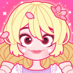 Lily Story Dress Up Game  1.5.6