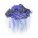 Live Weather Forecast – Accurate weather & Radar (Premium Cracked) 1.3