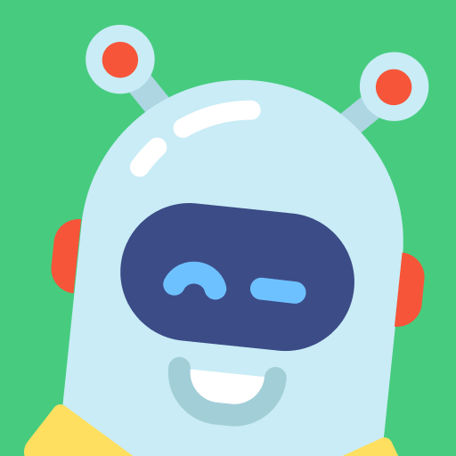 LogicLike: Fun Logic Games, Puzzles & Riddles (MOD, Unlimited Money)   1.2.24