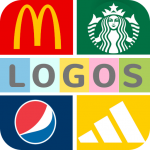 Logo Quiz Guess The Brand: New Logo Game Free 2020 (MOD, Unlimited Money) 1.9.2