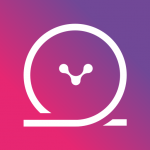 Looping – Family calendar & To-Do list for groups (Premium Cracked) 7.4.5-3-ga948a64