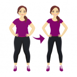 Lose Belly Fat in 30 Days – Flat Stomach Challenge (Premium Cracked) 1.0.03