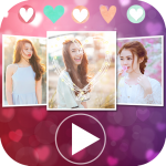 Love Video Maker (Premium Cracked) 3.0