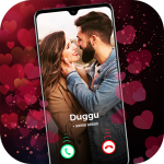 Love Video Ringtone For Incoming Call: My Ringtone (Premium Cracked) 1.2
