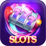 Lucky Slots-Free Slots Casino Online (MOD, Unlimited Money) 1.0.1.11
