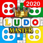 Ludo Game: King of Ludo Star and Ludo Mastar Game (MOD, Unlimited Money) 1.0.11