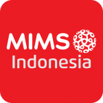 MIMS Indonesia – Drug Information, Disease, News (Premium Cracked) 2.0.1