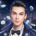 金融教父 (MOD, Unlimited Money) 1.0.22