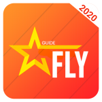 Magic FLY : Video maker and status maker guide (Premium Cracked) 1.3