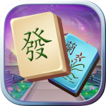 Mahjong Master (MOD, Unlimited Money) 1.0.18