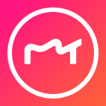 Meitu – Beauty Cam, Easy Photo Editor (Premium Cracked) 8.9.1.4
