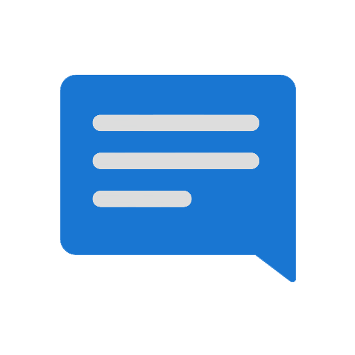 Messages – Text SMS & MMS (Premium Cracked) 1.0