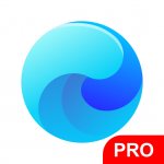 Mi Browser Pro – Video Download, Free, Fast&Secure (Premium Cracked) 12.5.2-gn