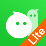 MiChat Lite – Free Chats & Meet New People (Premium Cracked) 1.3.126