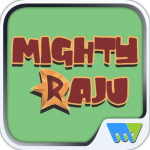 Mighty Raju (Premium Cracked) 7.7.5