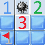 Minesweeper – classic game (MOD, Unlimited Money) 8.8