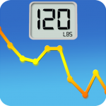 Monitor Your Weight (Premium Cracked) 5.0.12